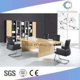 стол встречи офисной мебели таблицы конференции MFC толщины 25mm прочный