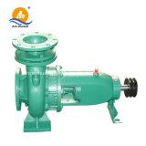 Zentrifugaler horizontaler Zusatzdieselwasser-Pumpe