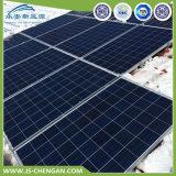 1kw/2kw/3kw/5kw 10kw-100kw fora do módulo Home solar do sistema de energia da HOME da grade
