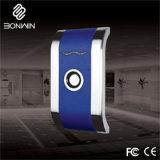 Carte RFID Verrou d'armoire en métal sans clé d'un sauna (BW506B/sc-D)
