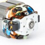 Motore universale di CA per il miscelatore tenuto in mano con RoHS ccc