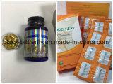 Rapidement les régimes minceur pilules Capsule Machine minceur de perte de poids
