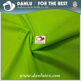 Китай спортивные Pongee заводская цена полиэфирная ткань стретч для установки вне помещений