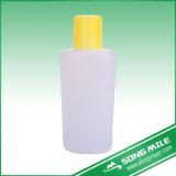 60ml vuoti manuali multano la bottiglia dello spruzzo della foschia con la protezione piena