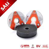 Qualità certa fatta nella fabbrica Inox della Cina tagliare disco