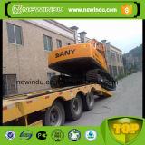 Sy365h 36t nouveau Sany Excavatrice à chenilles de prix de la machine