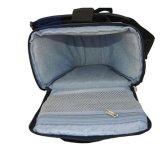 까맣거나 파란 공장 휴대용 예쁜 DSLR 작은 사진기 상자 권총휴대 주머니 부대
