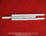 Kundenspezifischer industrieller Zirconia keramischer Rod