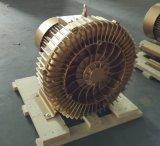 Ventilatori caldi della Manica del lato di vendita per il sistema centralizzato di vuoto