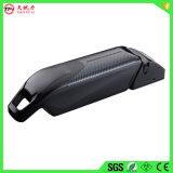 e-Fiets 48V8.8ah Ncm het Pak van de Batterij met Lader