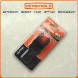 20mm (3/4 '') Hcs standard che oscilla i multi accessori degli strumenti della lama per sega