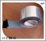 接合された反水のための自己接着瀝青の防水点滅テープ
