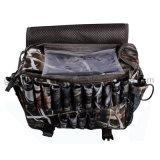 Saco de ombro tático da bala de Camo dos acessórios da caça (GNHB01)