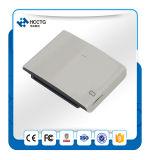USB 접촉 칩 카드 판독기 (ACR38U-R)