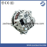 24V alternator voor deutz-Farhkhd, 01182336, 01182764, 01183126