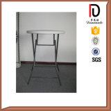 [موولد] من صغيرة يطوي كرسيّ مختبر بلاستيكيّة ([بر-ب114])