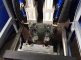 0.5L水差しのためのペットびんの吹く機械1000bph