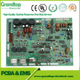 Rastreador de GPS e o LED volta 12 V serviço de montagem de PCB