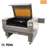 Laser Cutting Engraving Machine 1080