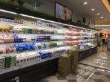 Mercearia Usado Geladeira Refrigerador Multideck Comercial
