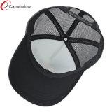 5つのパネルポリエステルスクリーンの印刷のトラック運転手の網の帽子
