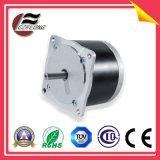 Motor deslizante/servo/sem escova da C.C. personalizada com RoHS