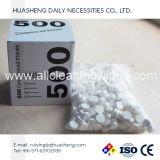 Samengeperste Tabletten 500 van de Handdoek