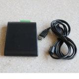 860-960MHz RFID UHF 카드 탁상용 USB 독자와 작가 UHF RFID 독자와 가진 Zkhy RFID9816 독자