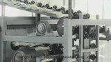 Máquina de hacer automático guante de látex guante desechable de maquinaria de la máquina de inmersión