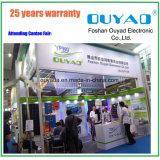 Prix de gros polycristallin direct de panneau solaire de la vente 250watt 260watt 270watt de constructeur de la Chine
