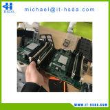 патрон памяти 788360-B21 Dl580 Gen9 12 Dimms для HP