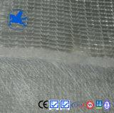 Esteira biaxiaa costurada fibra de vidro, 0/90 graus