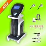 Máquina facial da remoção do enrugamento de Microdermabrasion do diamante do cuidado da casca