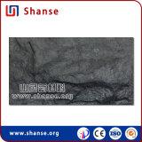 azulejo de la piedra de la seta del peso ligero de 600X600m m para el revestimiento de la pared