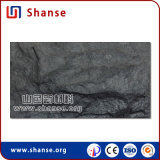 600x600mm Cogumelo leve mosaico de pedra para revestimento de paredes