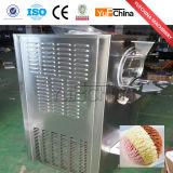 Prezzo per il creatore di gelato duro automatico dell'acciaio inossidabile