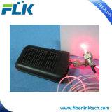Flk-OFC-S08 солнечной оптическое волокно Checker