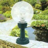 Im Freienlicht - LH1035A