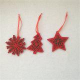 High Quality Christmas Items Felt Christmas Ornaments