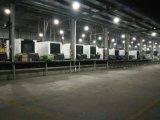 空港X線の機密保護のスキャンナー装置の二重眺めのX線の荷物の点検SA100100D