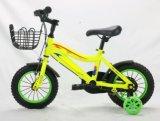 Дети ребенка BMX велосипед детский детей горный велосипед