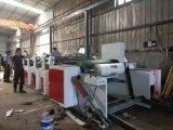 선 (ZB -1200)에 있는 기계를 인쇄하는 Flexo