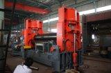 W11s 격판덮개 회전 기계