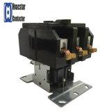 90 Ampere 3 Diplomd P Kontaktgeber Pole-240V UL für Klimaanlage