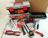 trousse à outils professionnelle d'injection de la réparation 14inch automatique (FY1752E)