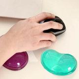 Silikon-Schutz-Handgelenk-Kristallauflage, schützen Handgelenk-Sorgfalt (XY-CP-208)