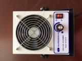 L'elettricità statica industriale rimuove il ventilatore di aria di ionizzazione della rete/vendita calda
