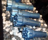 Биты Br1-64mm Br1-70mm Br1-76mm DTH