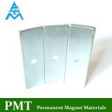 N33h Neodym-Magnet mit seltene Massen-Material