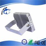 Super ración de precios de alto rendimiento de 60W FOCO LED de túnel